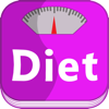Health Fitness Diary