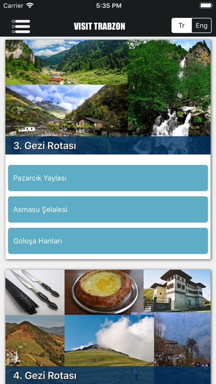 Visit Trabzon screenshot-8