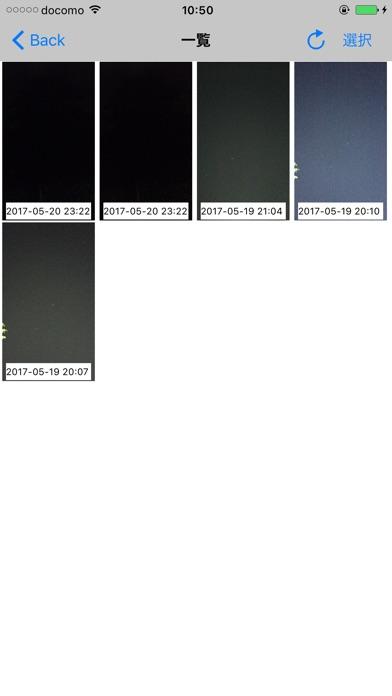 https://is3-ssl.mzstatic.com/image/thumb/Purple128/v4/8b/c9/5d/8bc95d73-1127-7bad-94ac-eda6544a687f/source/392x696bb.jpg