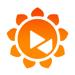 向日葵远程控制-桌面控制与远程监控软件