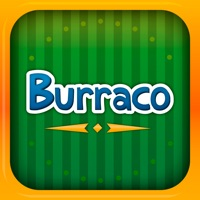 Codes for Burraco By ConectaGames Hack