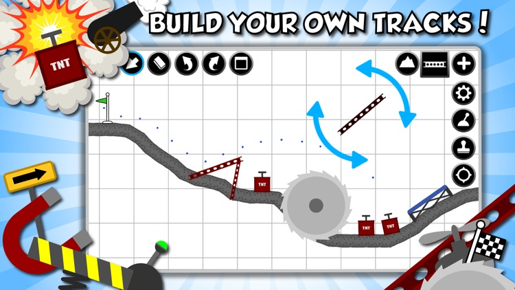 Crash Cart screenshot-4