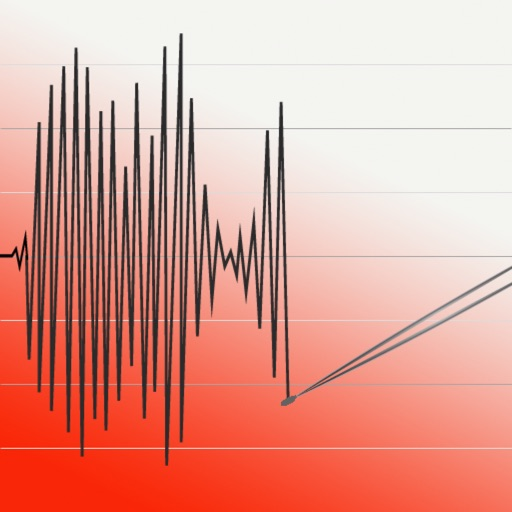 QuakeWatch: Latest Earthquakes