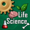 Signing Life Science: SLSD - iPhoneアプリ