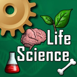 Signing Life Science: SLSD