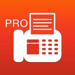 Fax Pro : Scan Pdf & Fax Docs