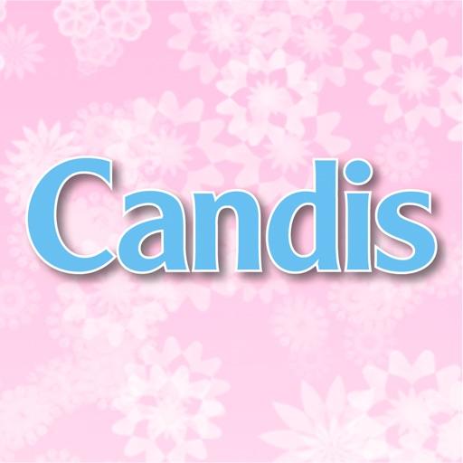 Candis Magazine.