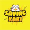 Saving Kaki