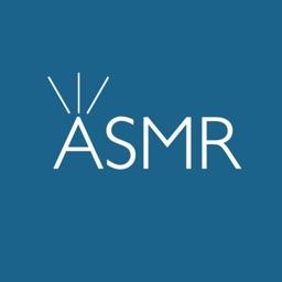 ASMR Sounds Lite