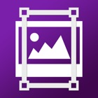 Tele Fotografiche icon