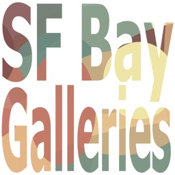 San Francisco Bay Galleries