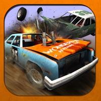 Codes for Demolition Derby - Crash Racing Hack
