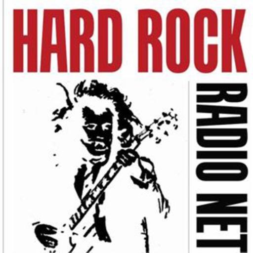 Hard Rock Radio Network