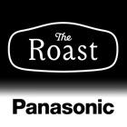 The Roast icon