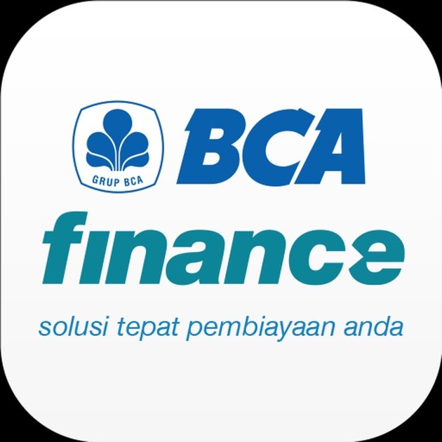 Bca Finance Apps On The App Store