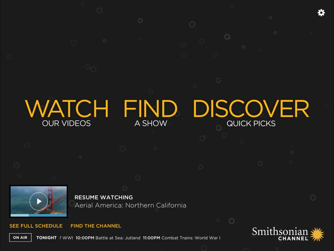 Smithsonian Channel - Online Game Hack and Cheat   Gehack com