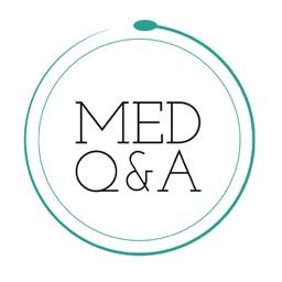 MED Q&A