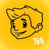 Codes for Las aventuras de Tate Hack
