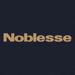 129.Noblesse India Magazine