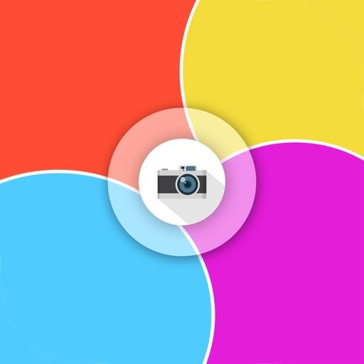 Photo Grid & Collage Maker