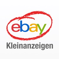 ebay buy sell save today on the app store. Black Bedroom Furniture Sets. Home Design Ideas