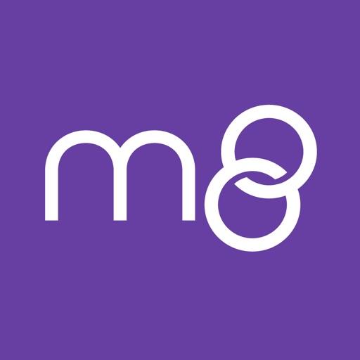 M8 - Jugar Wingman + Citas