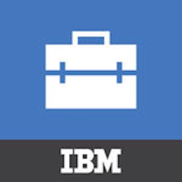 IBM Case Manager Mobile
