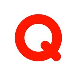 Qoo10-今日のコスパを掘り出そう!いつでもお得にお買い物