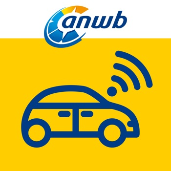 Recensies Anwb Connected Car Appwereld