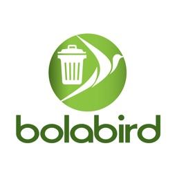 BolaBird Driver