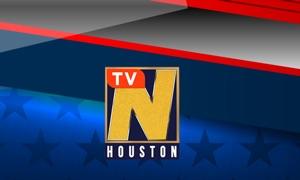 NTV Houston