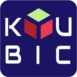 Kyubic
