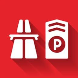 Vodafone Easy Rider