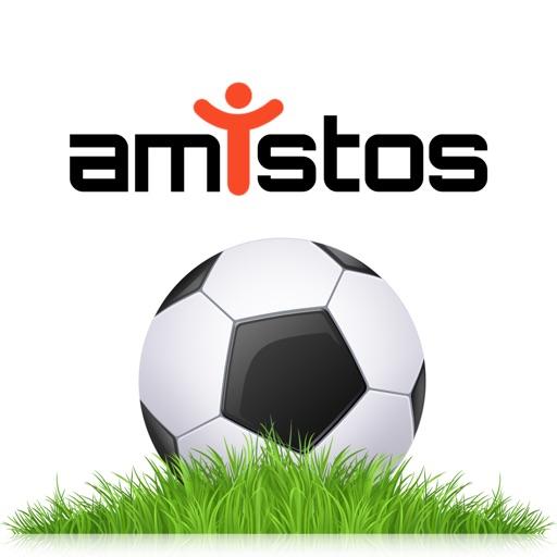 Amistos