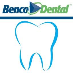 Benco Dental
