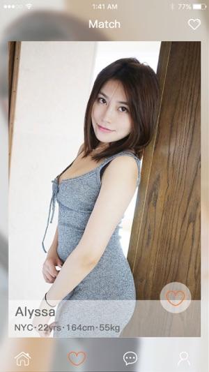 Timhop asian Singles Dating Dating-Website vergelijk