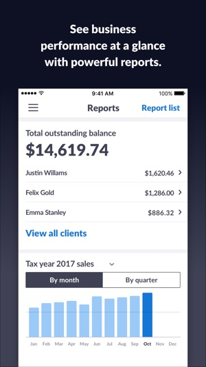 Invoice Go Invoice Estimate On The App Store - Pdf invoice maker everything 1 dollar store online