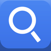 ImageSearch - Search on Google