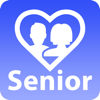 Senior Dating - DoULikeSenior