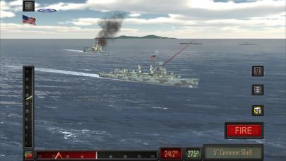 Pacific Fleet Lite | App Price Drops