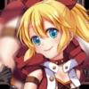 ポケットガール2 ~魔王を狩るモノ~ 本格美少女育成ゲームのアイコン