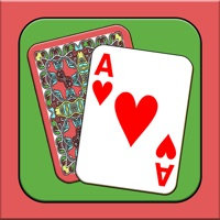 Codes for Solitaire AR Hack
