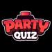 PartyQuiz - Jeu en soirée