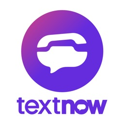 TextNow: Unlimited Text + Call