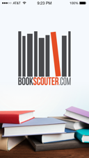 bookscouter screenshots iphone