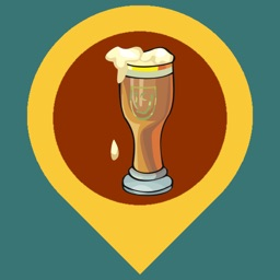 Find Craft Beer