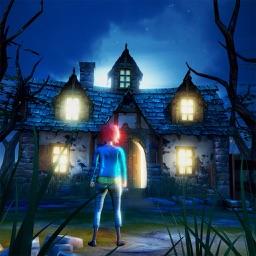 Haunted House: Dead Inside