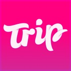 Trip by Skyscanner icon