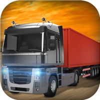 Codes for Rock Transporter- Truck Sim 3D Hack