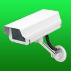 Live Cams Pro icon